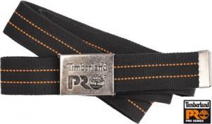 ceinture-timberland-pro-noire