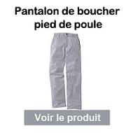 pantalon-boucher-pied-de-poule