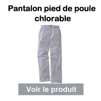 pantalon-cuisine-pied-de-poule