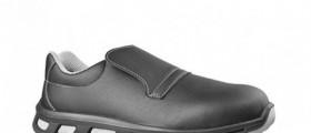 La norme S2 pour les chaussures de sécurité