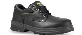 La norme S3 pour les chaussures de sécurité