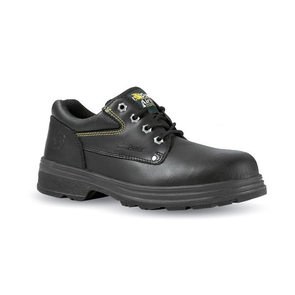 chaussures norme s3