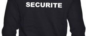Nouveau : Le flocage sur vos tee-shirts de travail