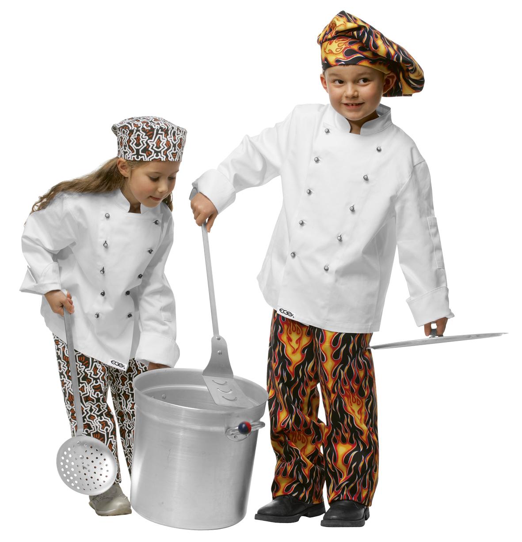 cadeau de no l cuisine enfant v tements de cuisine pour enfants. Black Bedroom Furniture Sets. Home Design Ideas