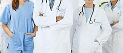 Quelle est la tenue médicale idéale pour un médecin ?