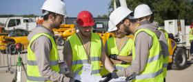 Vêtements de travail: qui se doit de les payer, employeur ou employé?