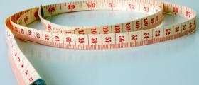 Comment connaitre votre taille de vêtement ?