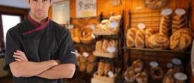 Quelle tenue porter en boulangerie et en pâtisserie ?