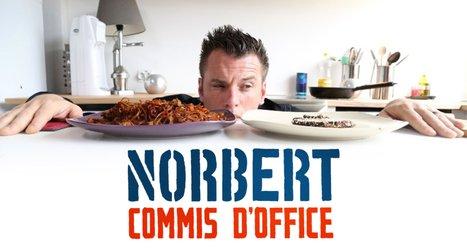 tablier norbert commis d'office