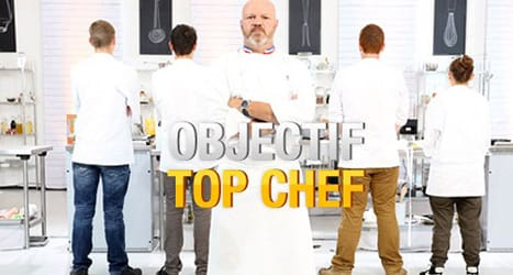 objectif-top-chef-2
