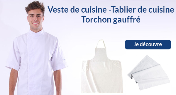 objectif-top-chef