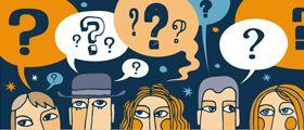 Vêtements de cuisine: les questions que vous vous posez