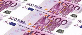 Saviez-vous que vous pouvez bénéficier d'une aide financière pour votre TPE ou PME?