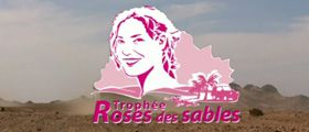 article-rose-des-sables