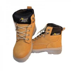 chaussures-de-securite-montante-s3