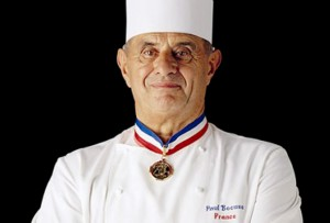 slide_blog_bocuse2