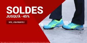 slide_chaussures