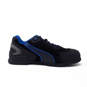baskets-de-securite-puma-rio-s3-src