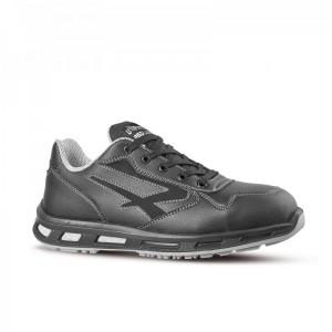 chaussures-de-securite-linkin-s3-ci-src