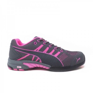chaussures-de-securite-puma-celerity-knit-rose