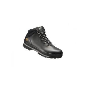 chaussures-de-securite-timberland-pro-spiltrock