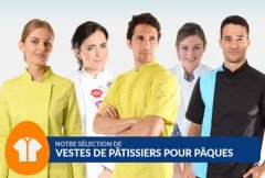 slide_top-veste-patissier