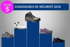slide_top5-chaussures-secu