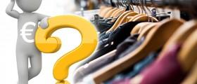 Qui doit payer les vêtements de travail ?
