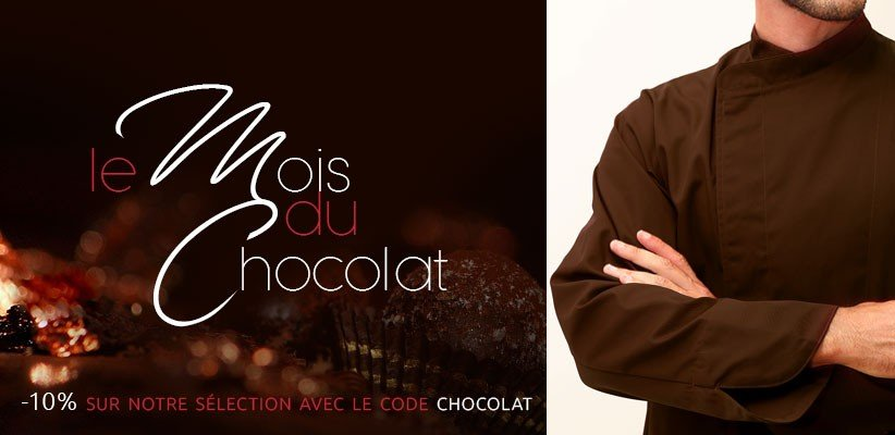 mois_du_chocolat_manelli