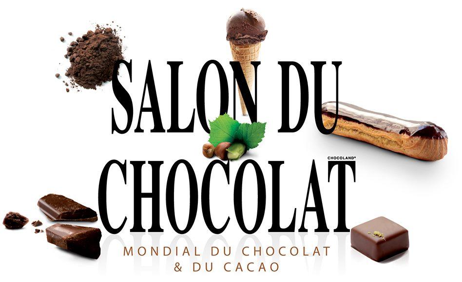 chocolat_paris