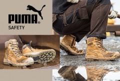 blog_puma_secu