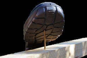 sécurité_chaussure