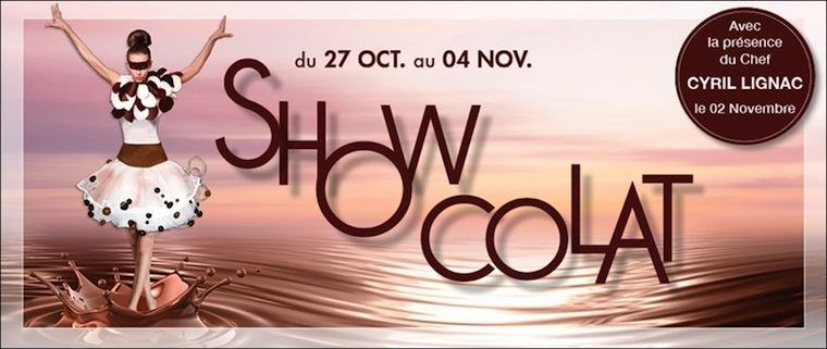 showcolat_cap3000