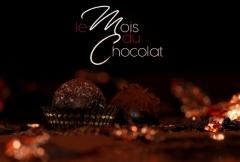 slider_blog_mois_du_chocolat