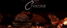 Le mois du chocolat !