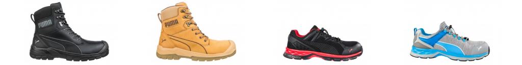 slider_chaussure_puma_1