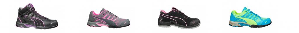 slider_chaussure_puma_4