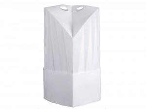robur-toque-en-intisse-blanc-cookhat-x50
