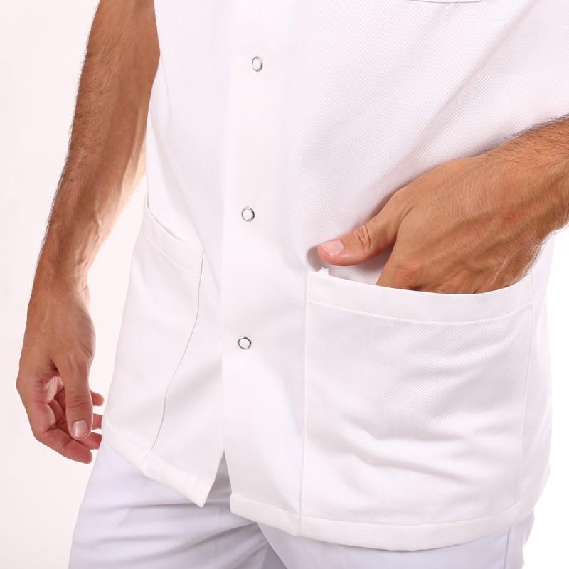 blouse-blanche-100-coton