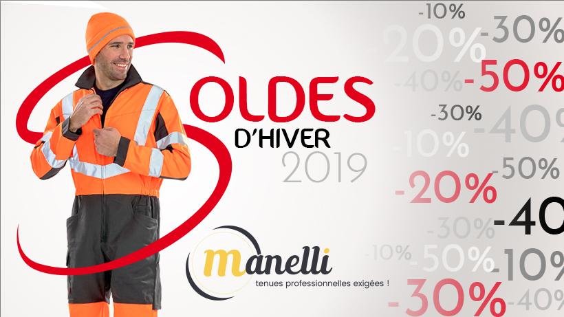Bandeau-Facebook-820x461_Soldes_travail
