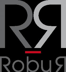 Logo_ROBUR
