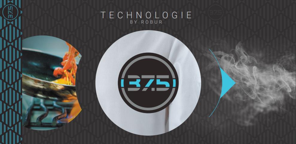 techno_375