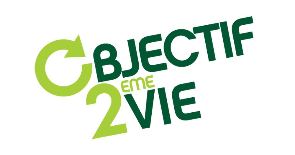 Objectif 2eme vie
