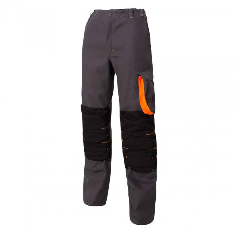 Pantalon Molinel